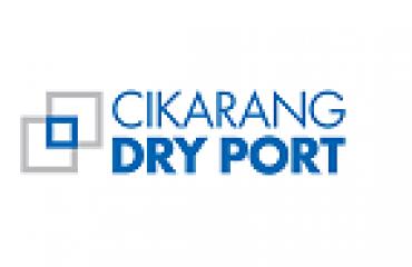 PT Cikarang Inland Port