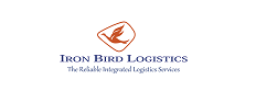 PT Iron Bird Logistics