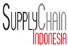 Supply Chain Indonesia