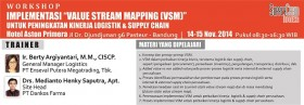 VSM Web Banner2