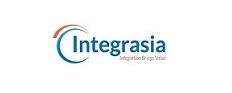 PT Integrasia Utama