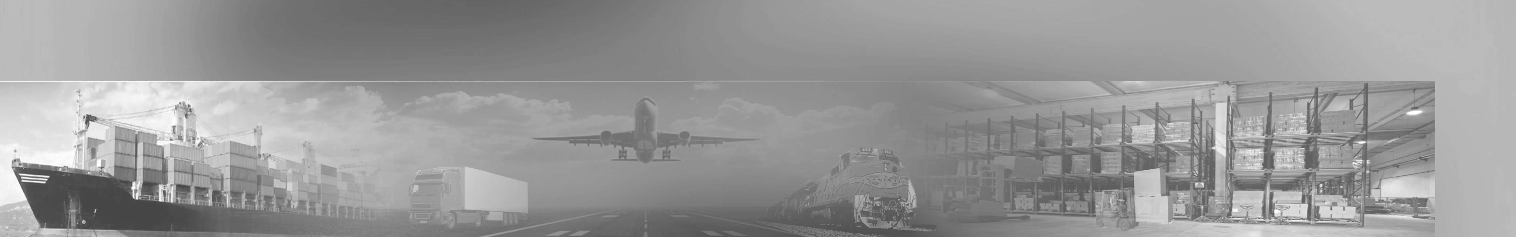 header_sci_terbaru_new_container_grey