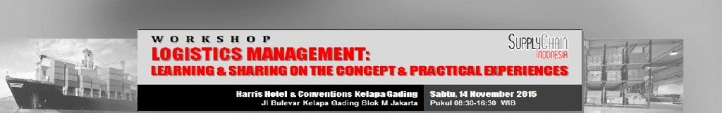 Workshop-Logistics-Management-upload