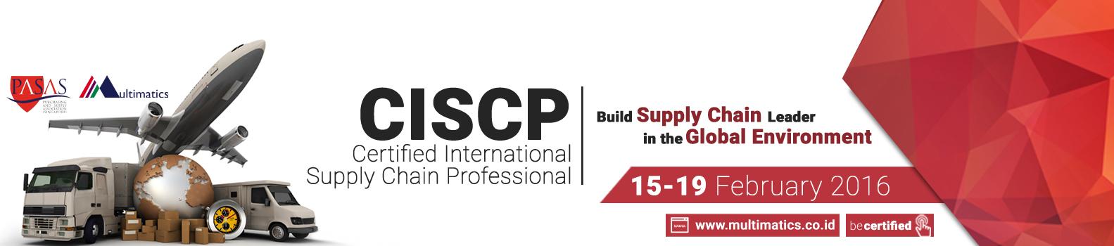 CISCP-class-Banner-1