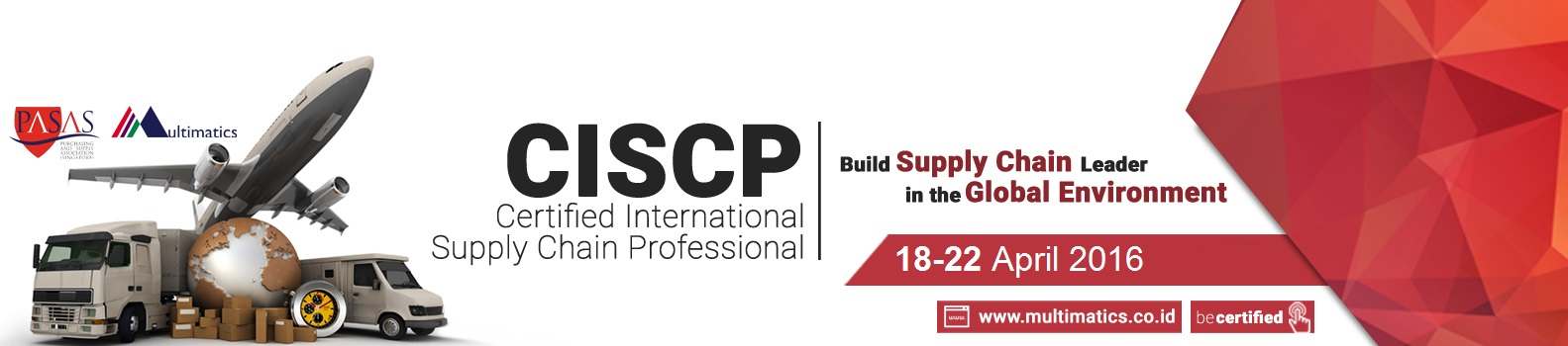 CISCP-class-Banner-April
