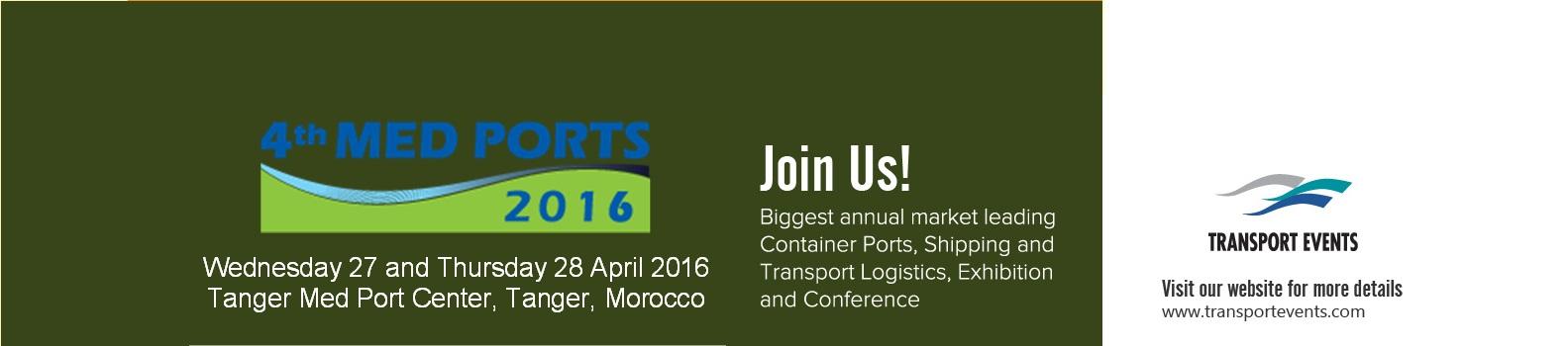 Morroco-27-28-April-2016-Banner-Website1
