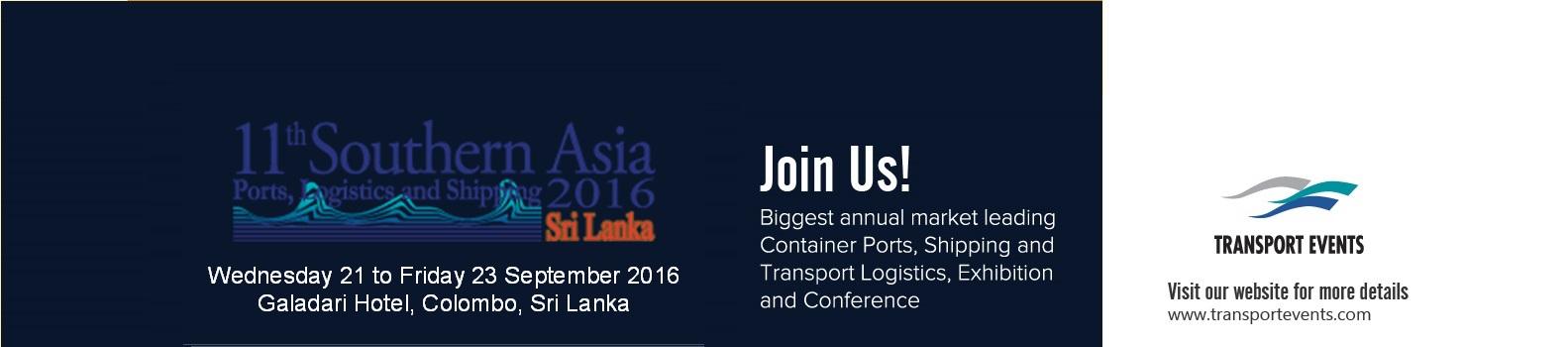 Sri-Langka-21-23-September-2016-Banner-Website