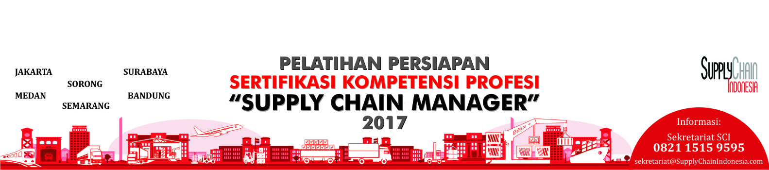 Rev-Web-Banner-Supply-Chain-Manager-2017