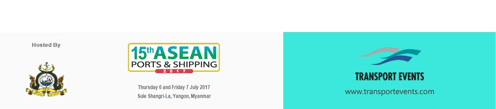 transport_event-myanmar