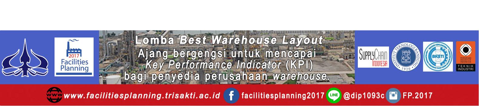 Best-Warehouse