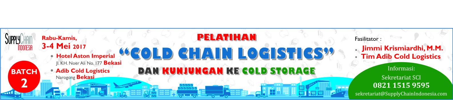 Web-Banner-Pelatihan-Cold-Chain-Batch-II-27-03-2017