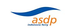 PT ASDP Indonesia Ferry (Persero)