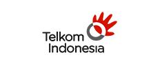 PT Telkom Probis MILES