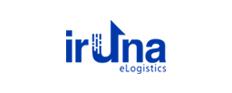 Iruna Logistik
