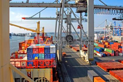 استراتيجية وزارة التجارة الاندونيسية لزيادة الصادرات وسط وباء كوفيد 19